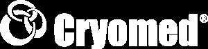 logo1-2-cryomed